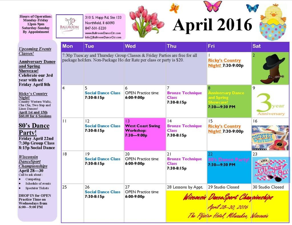 April2016 (1)