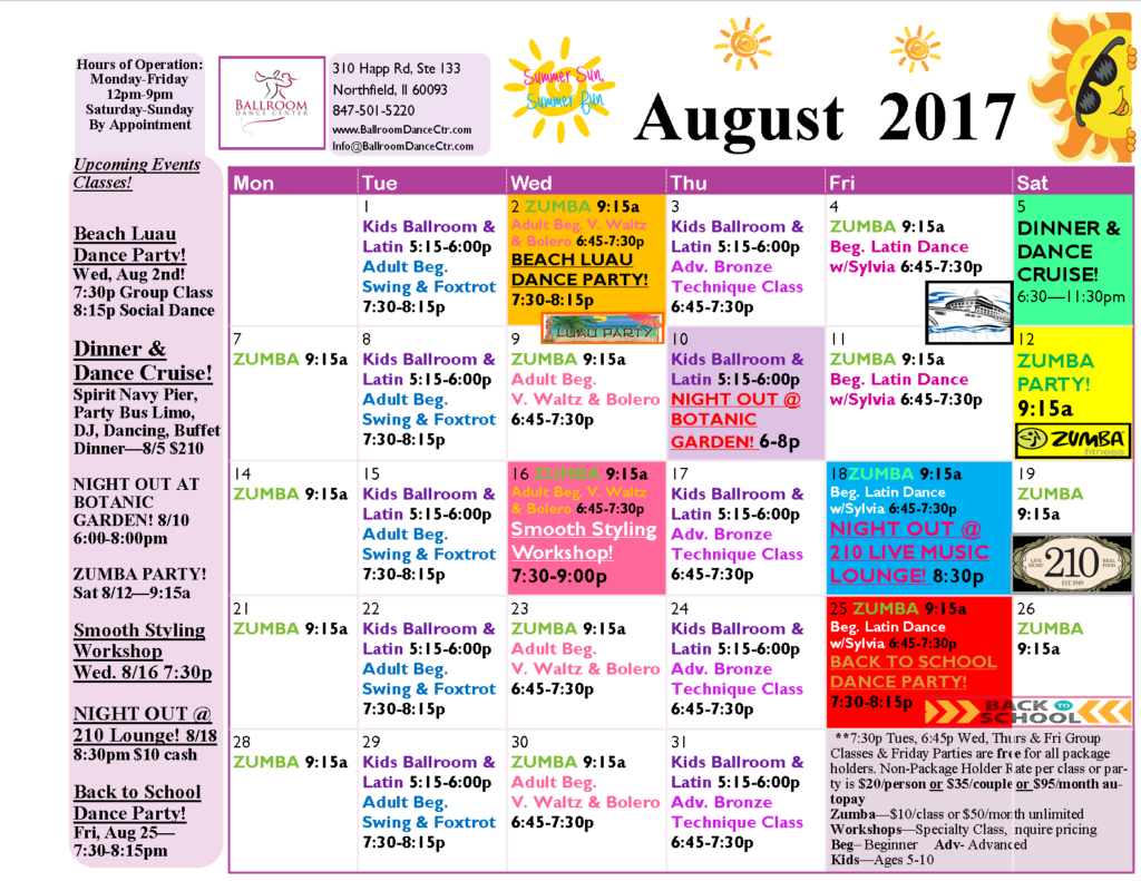 August2017