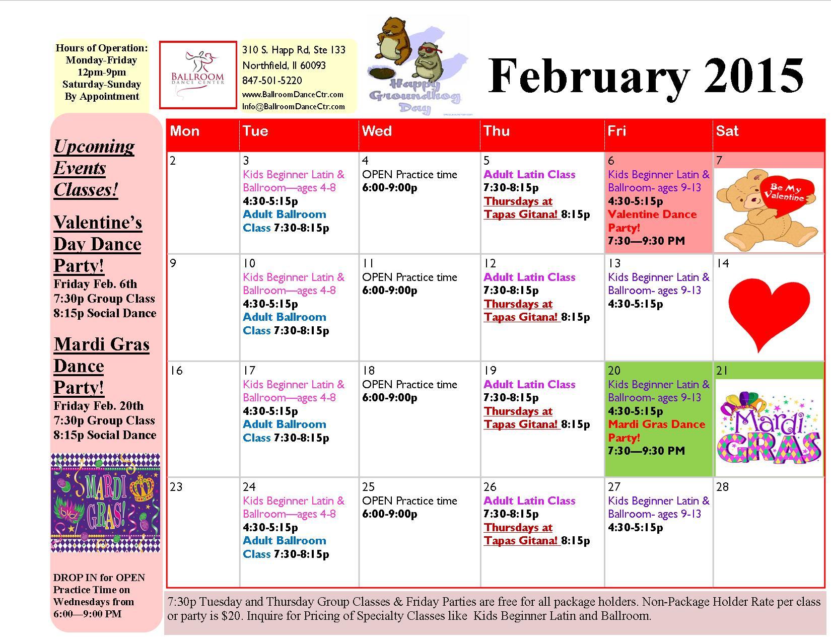 February2015.jpg