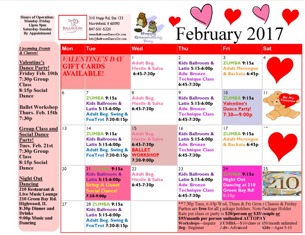 February2017 (3)