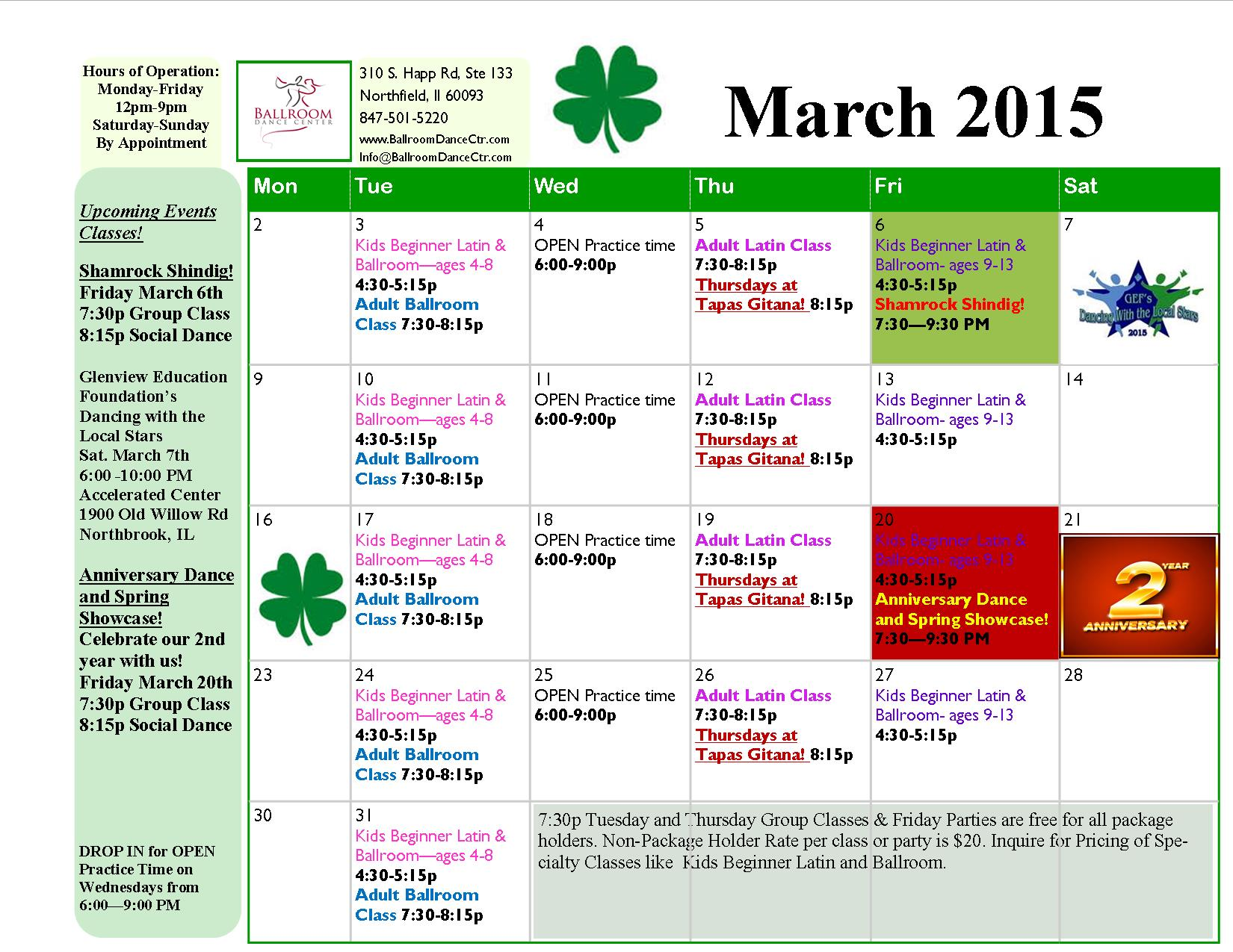 March2015.jpg