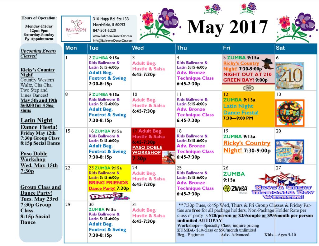 May2017 (1)