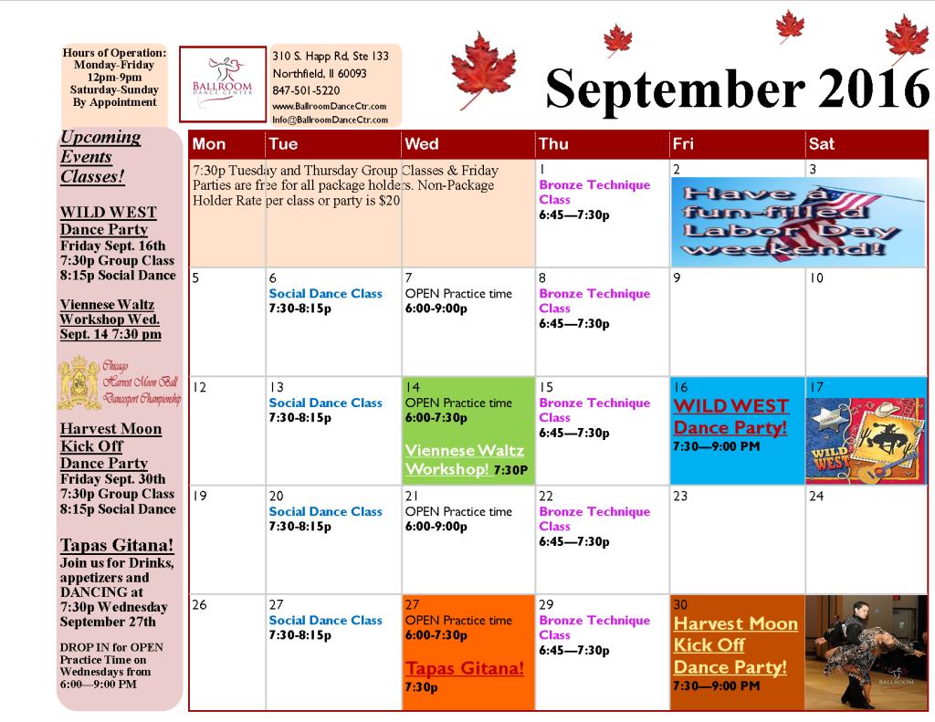 September2016