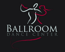 bdc_logo1.jpeg